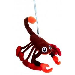 Scorpion-Spring Toy