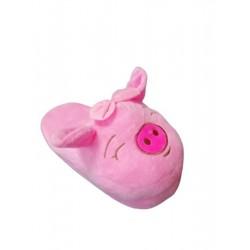 Pig Slippers(slip...