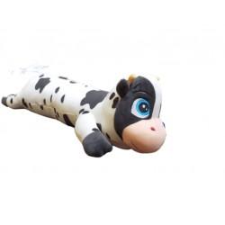 Cow -pillow
