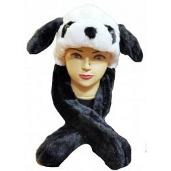 Magic Ears-Panda