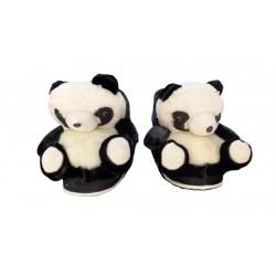 Panda Slippers (Hard...